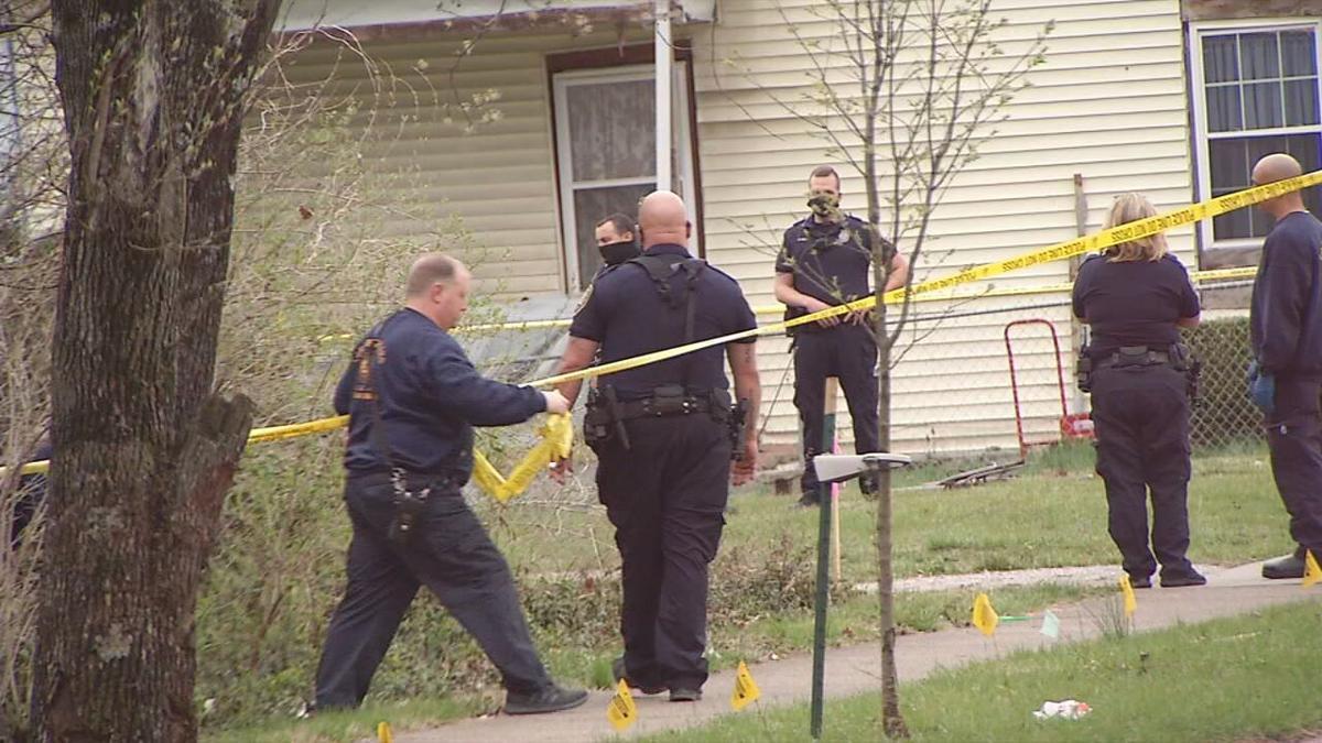 New Albany-Cherry Street homicide-3-23-21 (1).jpeg