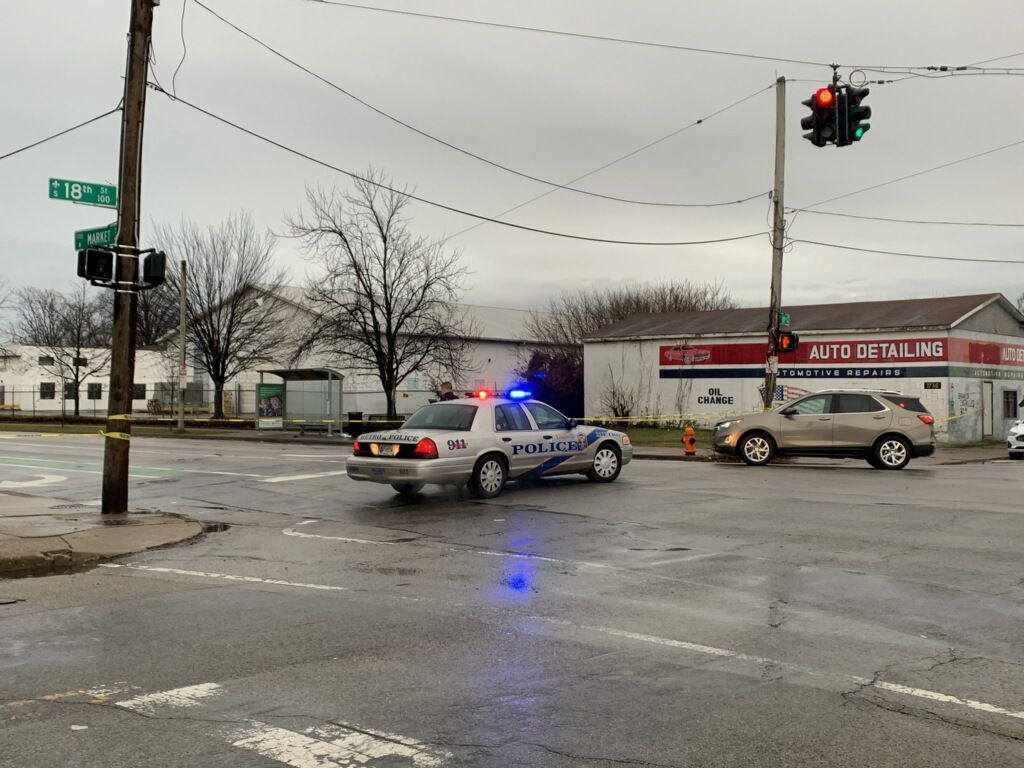 SHOOTING - 18TH AND MARKET - 1-3-20.jpg