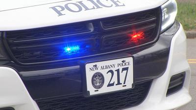 New Albany Police cruiser.jpeg