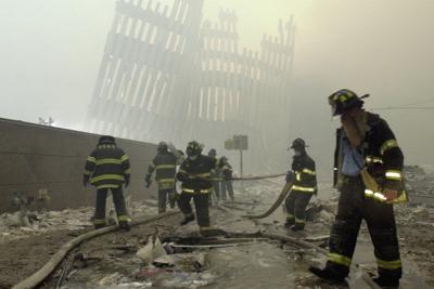 911 firefighters ap.jpeg