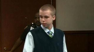 1bJOSH YOUNG - DURING TRIAL  AUGUST 2013.jpg