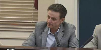 Attorneys for Pitino, U of L Athletic Association spar over evidence in federal court