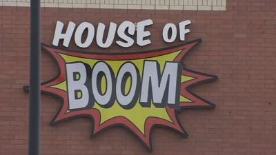 HOUSE OF BOOM EXTERIOR 4-12-19.png