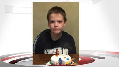 FOUND: Floyd Co. Sheriff says autistic teen has been located