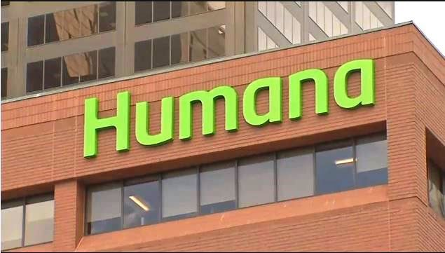 Now making money on Obamacare, Humana still plans to quit exchanges