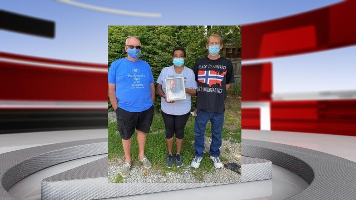 Organ donors photo.jpg