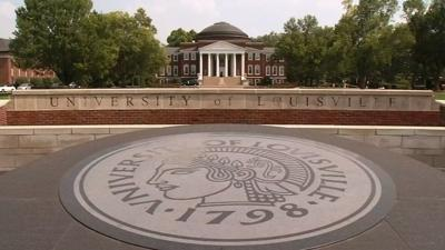 University of Louisville to spend up to $400,000 for more 'forensic' work on troubled foundation