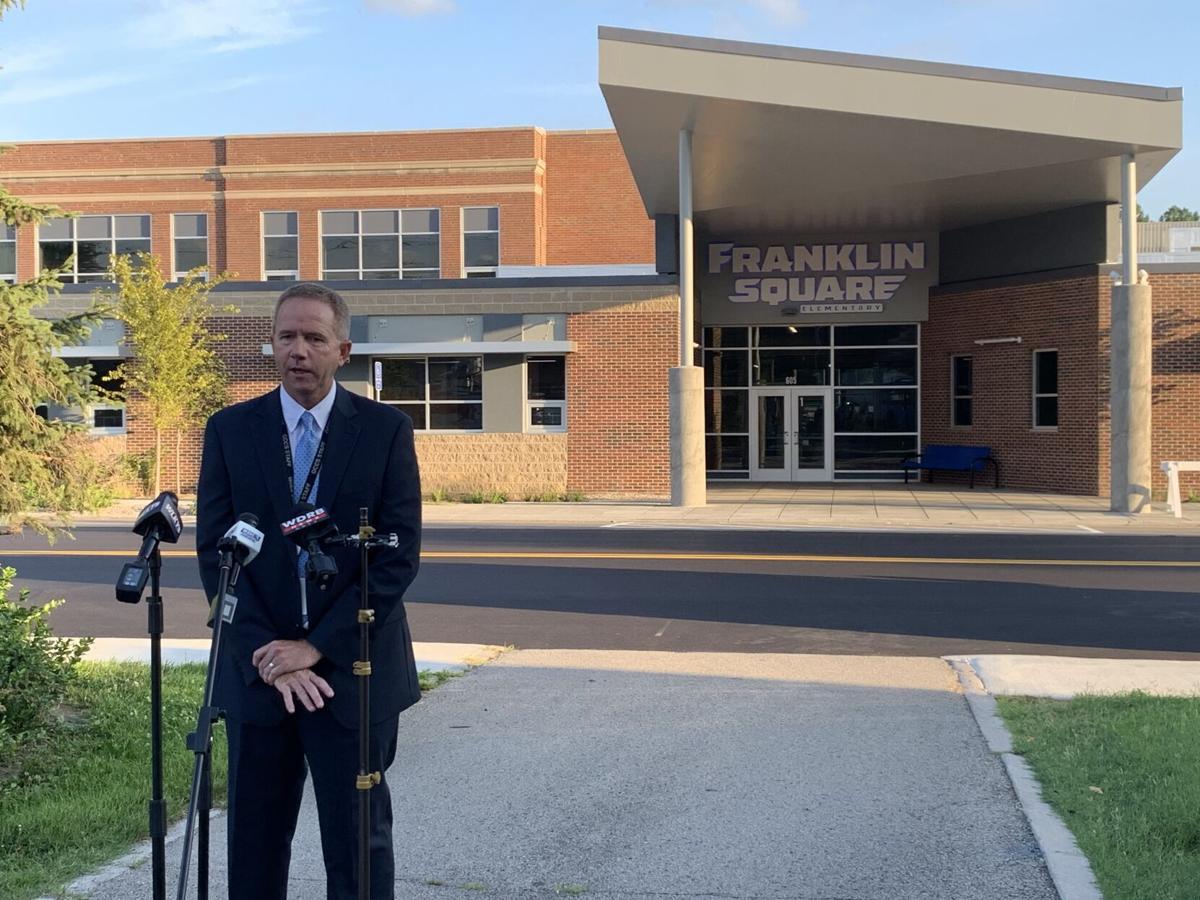 GCCS Reopening Superintendent Laughner.jpg