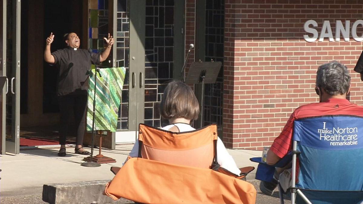Presbyterian Church Breonna Taylor Vigil for Justice (4).jpeg