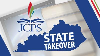 Ky. education board unanimously accepts JCPS takeover settlement