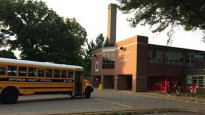 State reviews say progress being made at Fairdale, Waggener and Southern high schools