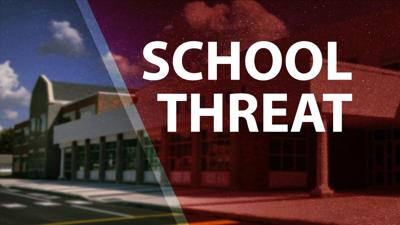 school_threat.jpg