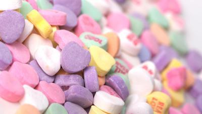 keith kaiser hearts 2-14-19