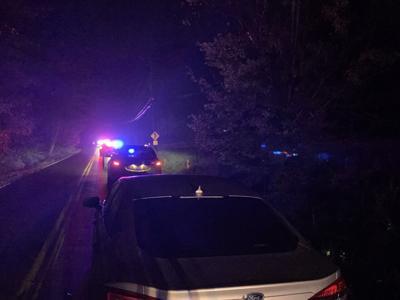 Blevins Gap Road shooting 10-5-21.jpg