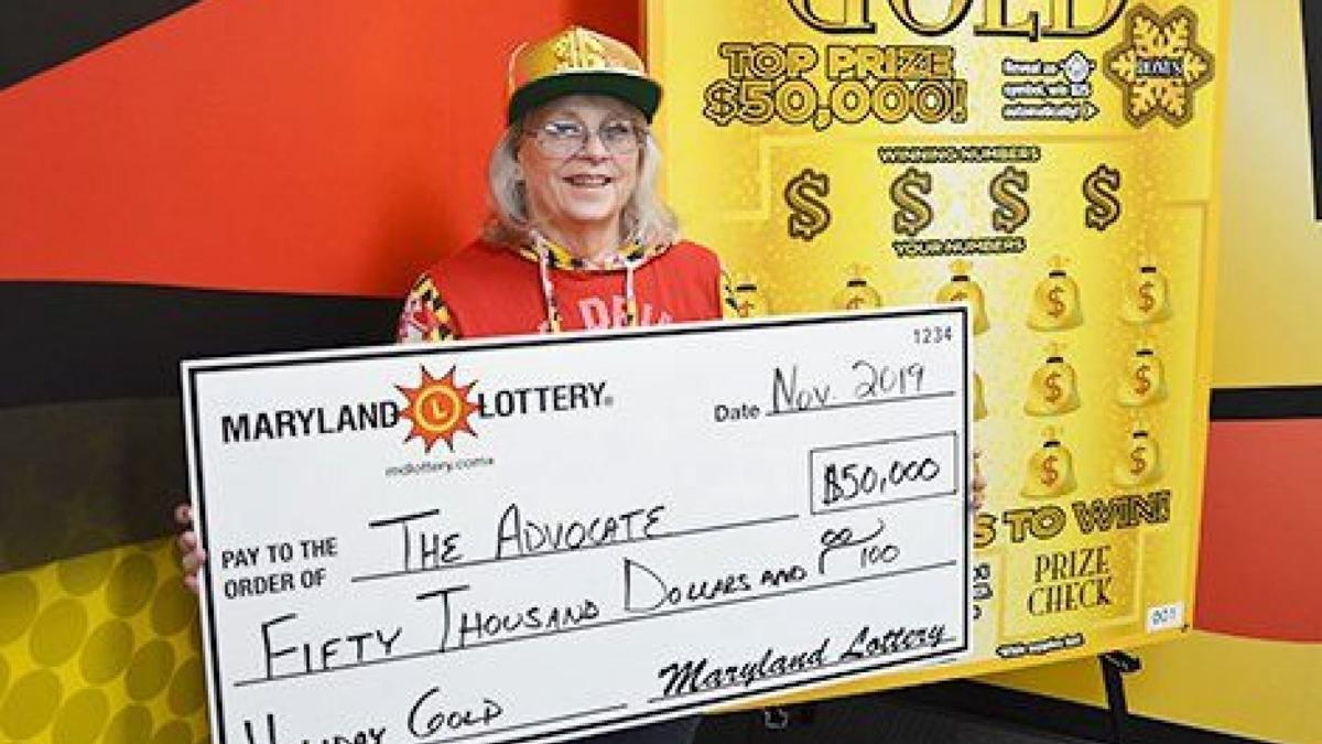 maryland teacher lottery 11-10-19 Fox.jpg