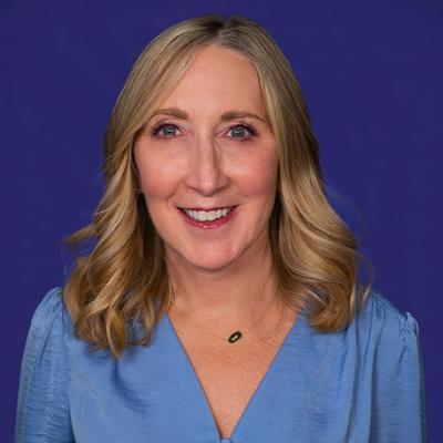 Lori Morgan - Headshot Updated 7.30.21