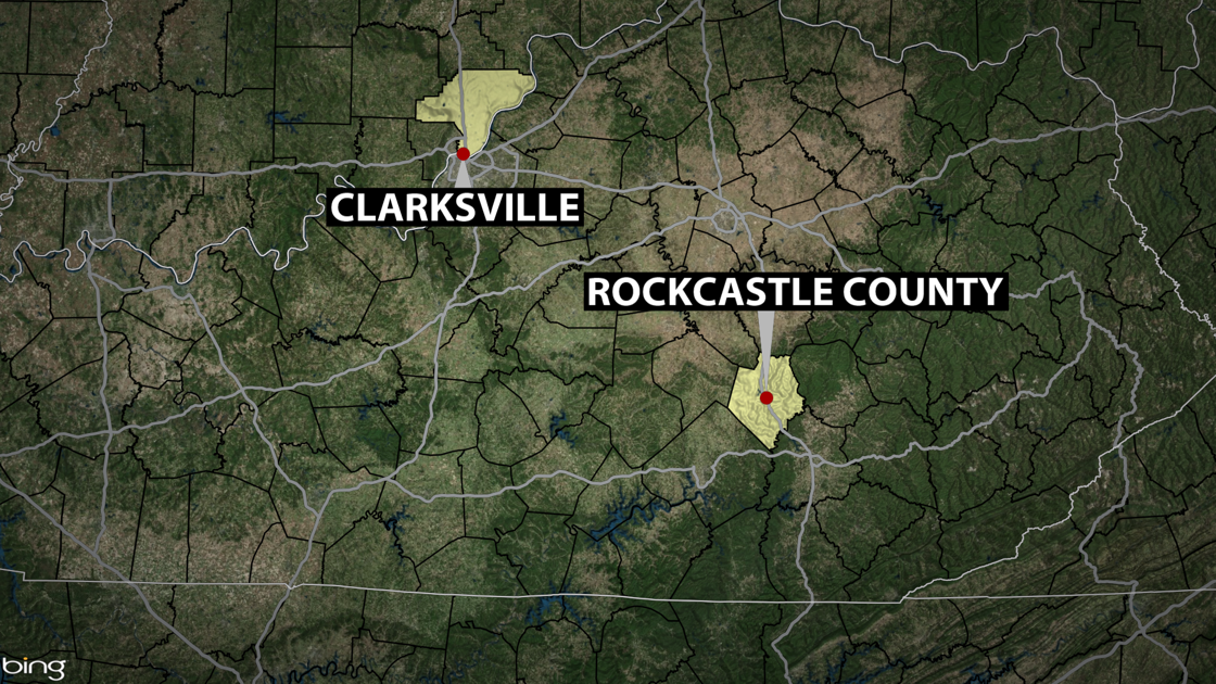 Clarksville man walking on interstate hit and killed by semi in eastern Kentucky