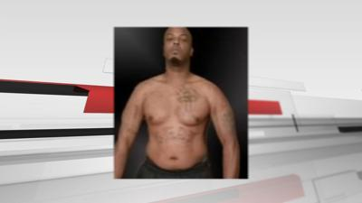 MMA fighter dies after bout at Expo Five in Louisville