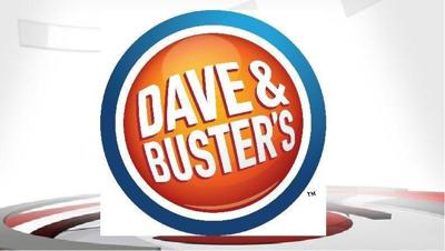 Dave & Buster's still needs to hire hundreds of workers for new St. Matthews location