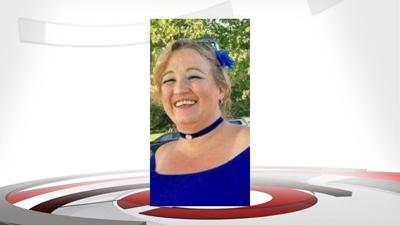 Woman missing for 11 days was last seen near Pleasure Ridge Park