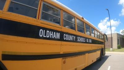 Oldham County Schools bus generic.jpeg