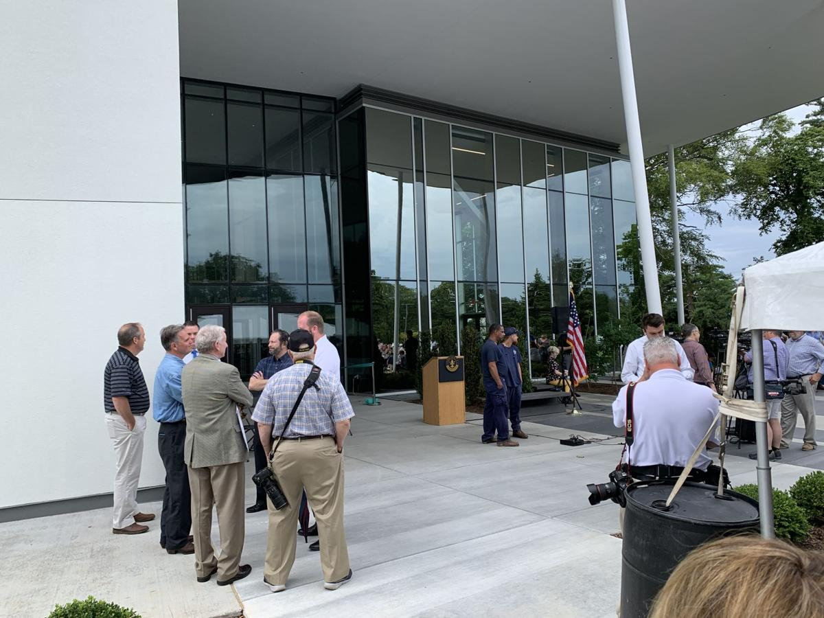 NORTHEAST LIBRARY OPENING - 6-24-19  (1).jpg