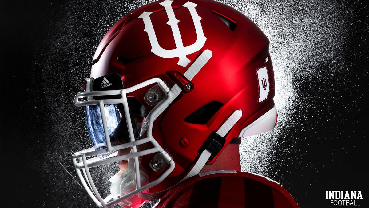 IU homecoming uni.2