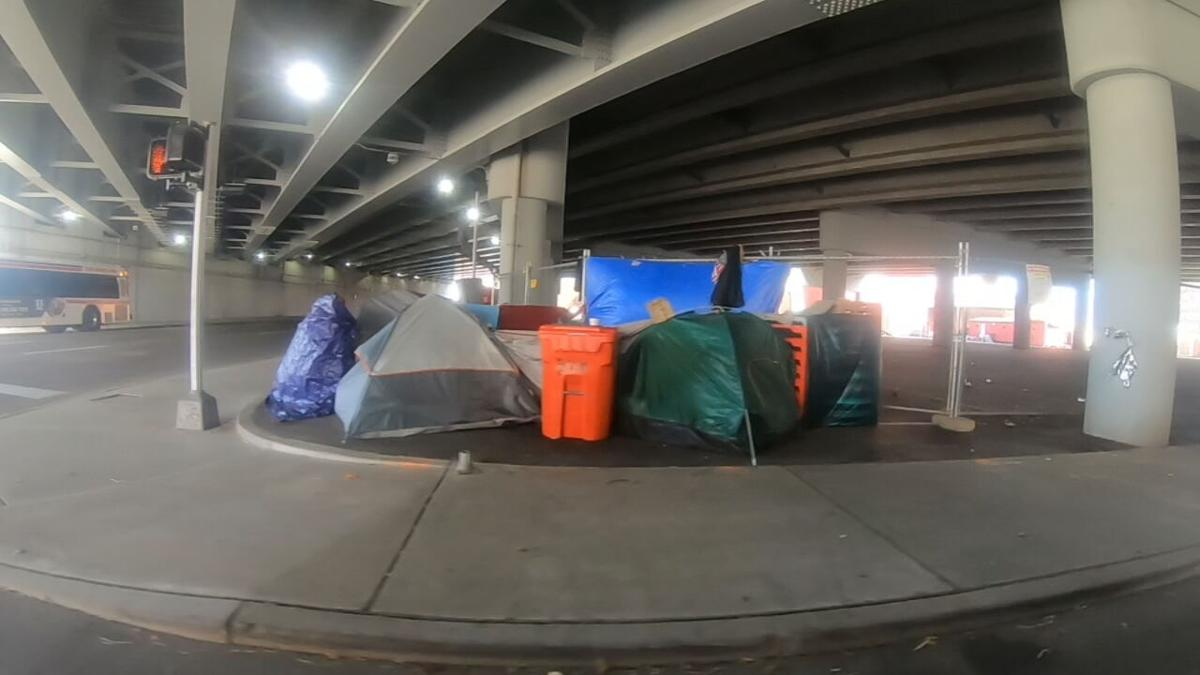 CITY CLEARING HOMELESS CAMPS.jpeg