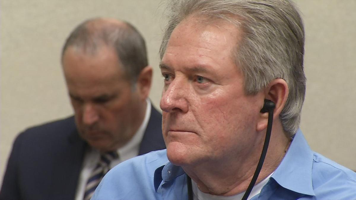 Roger Burdette in court 2-5-20.jpg