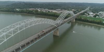 SHERMAN MINTON BRIDGE CLOSURE 10VO.transfer_frame_2267.jpg