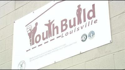 Youth Build expands as Hope VI families move back into Smoketown