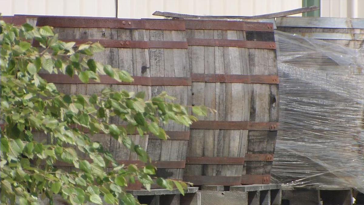Oldham Co  considers more changes to zoning for breweries