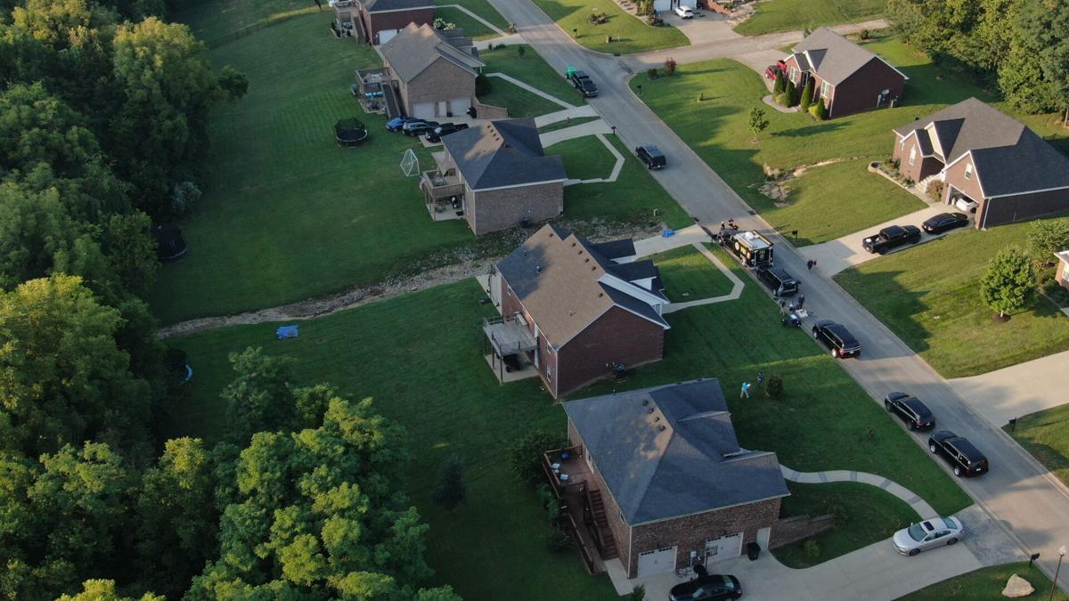 Crystal Rogers FBI search 8-24 drone (3).JPG