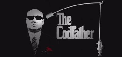 CODFATHER 2020.jpg