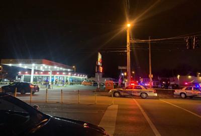 Russell neighborhood shooting 1-20-20.JPG