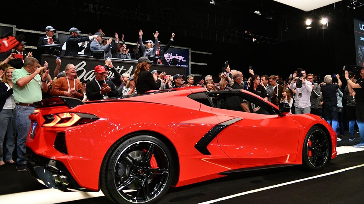 Corvette Stingray 1-20-20.jpg