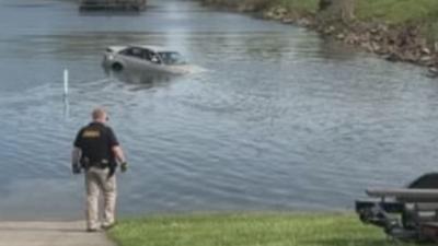 Washington county car in water 4-28-21.jpeg