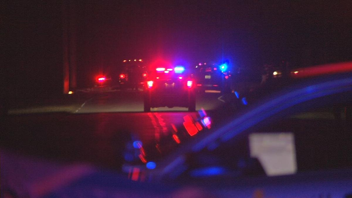 SHOTS FIRED AT LMPD OFFICER ON BATES ROAD - 1-9-2020  (1).jpg