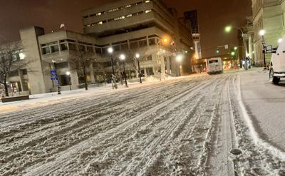 SNOW-Downtown Louisville-6th and Jefferson-2-15-21.jpg