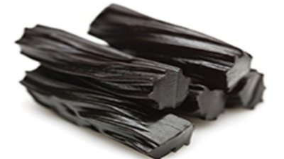 Lawsuit: Licorice Twizzlers caused man's heart disease