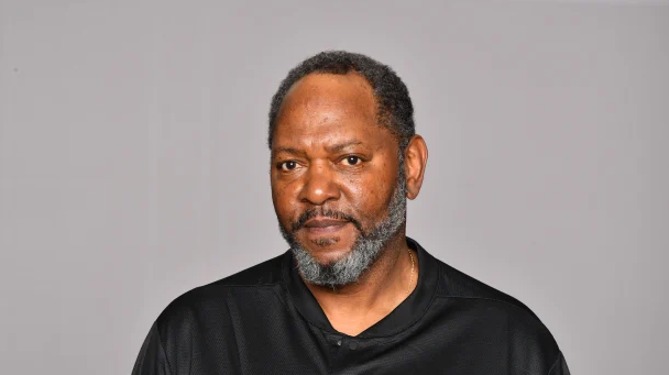 b417779a Steelers wide receivers coach Darryl Drake dies at 62   Sports ...