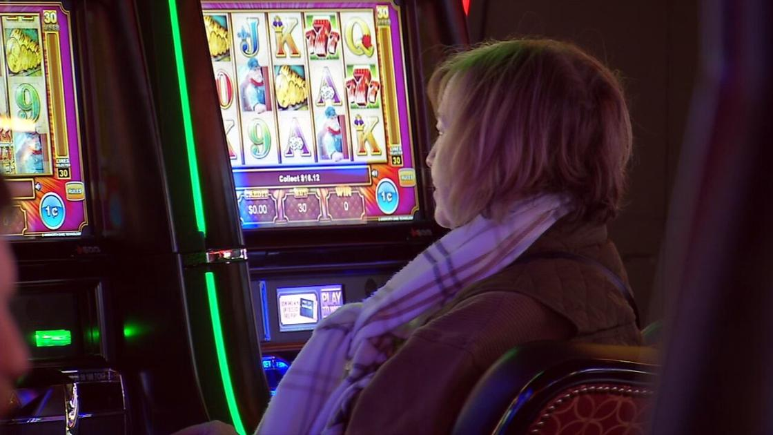 Lawmakers weigh in on legalizing gambling in Kentucky