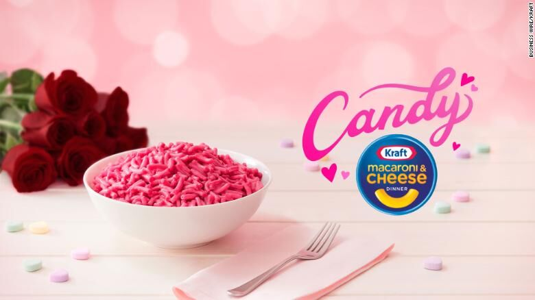 Kraft pink mac and cheese 2.jpg