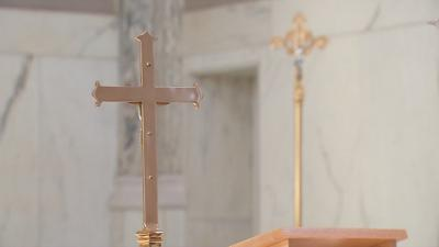 Recently released reports detail priest sex abuse in Louisville and southern Indiana