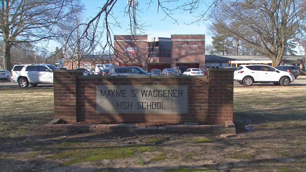 WAGGENER HIGH SCHOOL SIGN 2-25-19.jpg