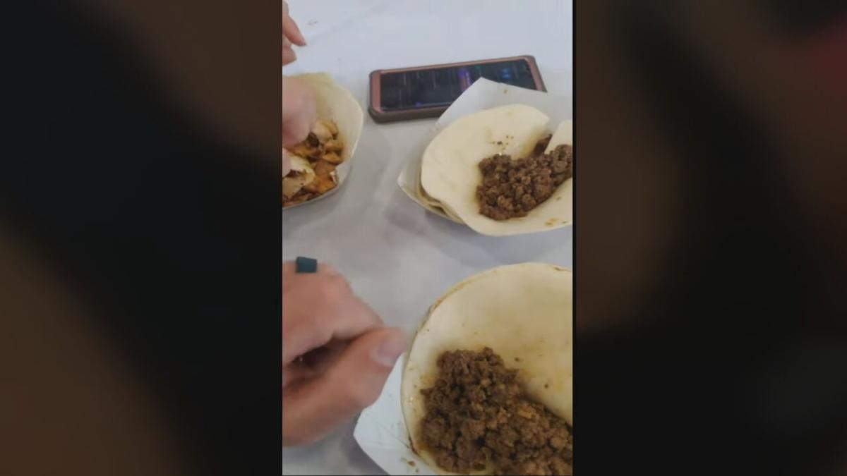 Disappointing taco-margarita festival .jpeg