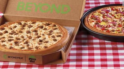 Pizza Hut Beyond Meat.jpg