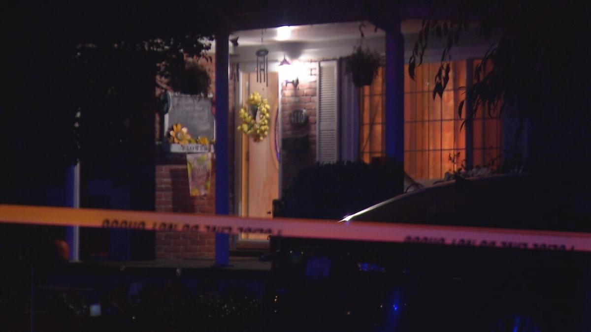 Sirate Lane fatal shooting 10-24-20