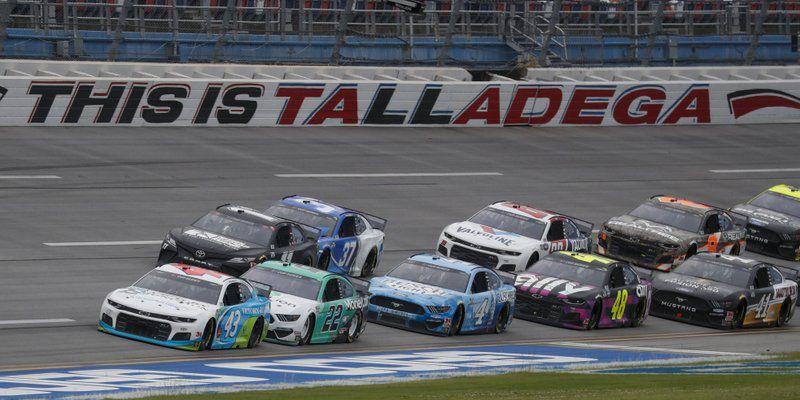 TALLADEGA - NASCAR - AP 6-22-2020.jpeg