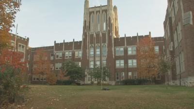 75 ironhead manual high school